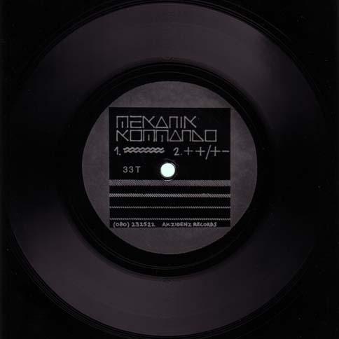 mekanik_kommando_-vinyl-magazine-flexi-disc