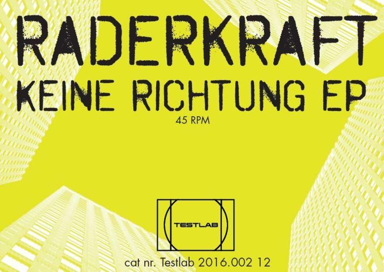 raderkraft-logo-1400x1400
