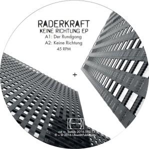 raderkraft-logo-label-2